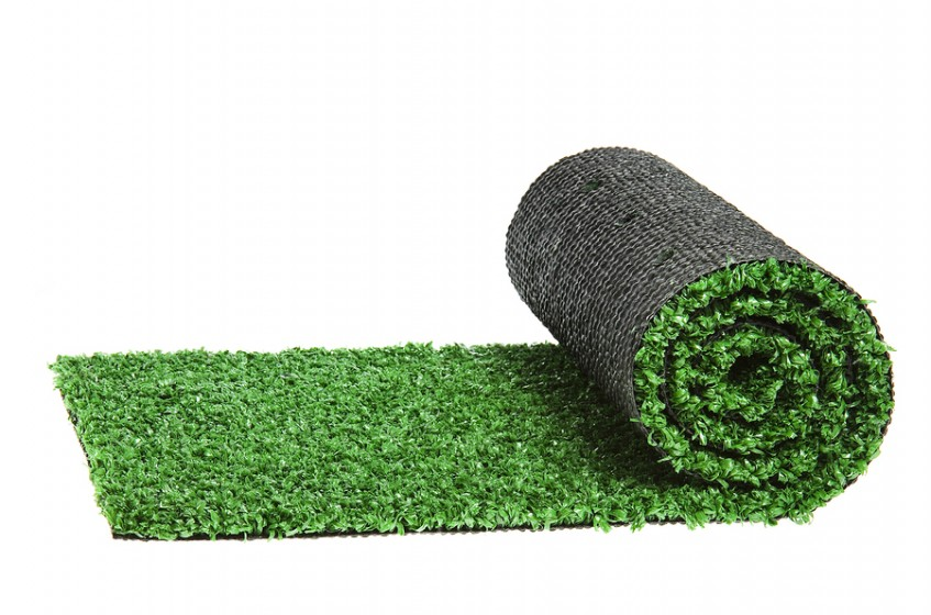 Synthetic Turf Tools