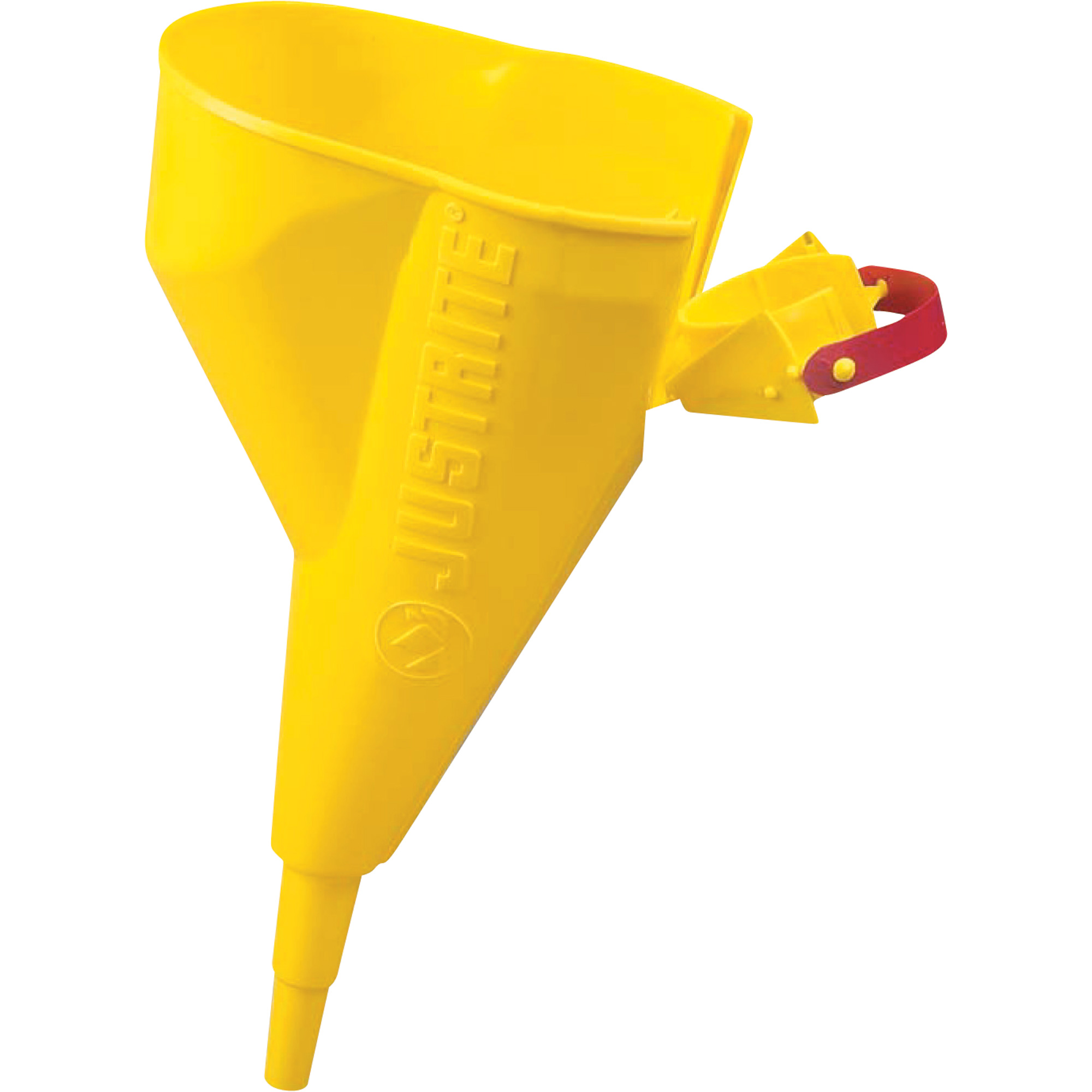 Funnel - Type I Safety Cans