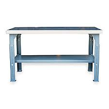 Stronghold Work Bench 60x36x34