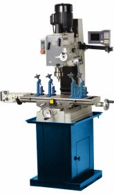 Simplex 5000 Rotary Blade Mill / Sharpener