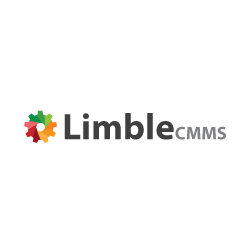 Limble Preventive Maintenance Program - Free Trial
