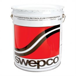 SWEPCO 113 Moly #00 Fluid Grease